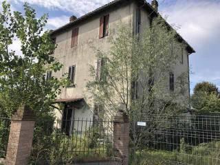 Foto - Appartamento all'asta via Roma 33, Sissa Trecasali
