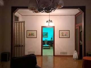 Foto - Villa unifamiliare via Cennacchiara 24, Lugo