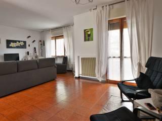 Foto - Villa a schiera via Raimondo Franchetti, San Trovaso, Preganziol