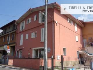 Foto - Bilocale via Trafilerie, Villa Carcina