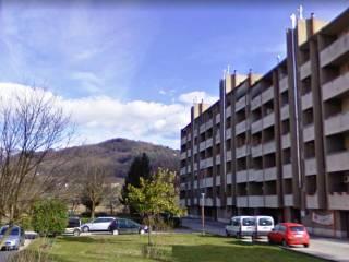 Appartamenti in vendita Rieti - Immobiliare.it