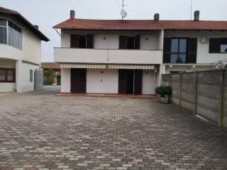 Foto - Villa unifamiliare via Mazzè 15, Bianzè