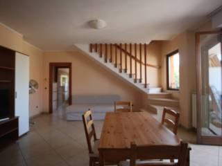Photo - 4-room flat via Belvedere, Sambuceto, San Giovanni Teatino