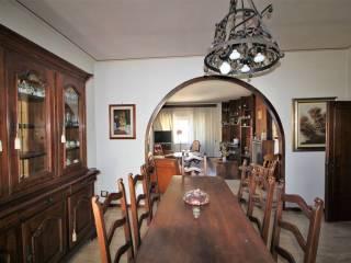 Foto - Villa unifamiliare Contrada Della Stazione, Fabro Scalo, Fabro
