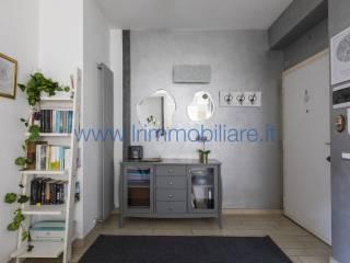 Foto - Bilocale via dell'Edera, Alessandrino - Torre Spaccata, Roma