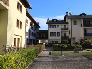 Foto - Appartamento 208 mq, Belluno