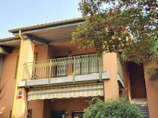 Foto - Quadrilocale viale Lombardia 3, Garino, Vinovo