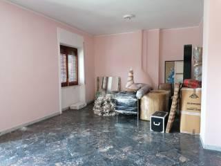 Foto - Appartamento viale Cristoforo Colombo 139, Lagonegro
