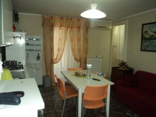 Foto - Einfamilienhaus via Celso 160, Caltagirone