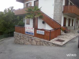 Foto - Trilocale 157 mq, Selvino