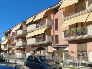 Foto - Appartamento via Ferdinando Gabotto, Bra