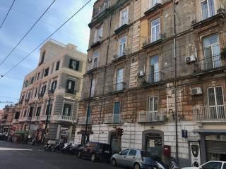 Foto - Appartamento corso San Giovanni 913, San Giovanni a Teduccio, Napoli