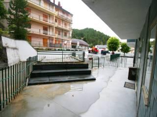 Foto - Quadrilocale buono stato, piano terra, Roccaraso