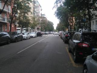 Foto - Monolocale via Saverio Altamura, San Siro, Milano