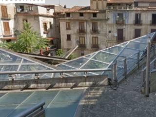 Foto - Appartamento corso Telesio, Centro Storico, Cosenza