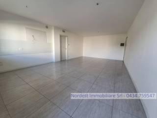 Foto - Appartamento nuovo, Fontanelle