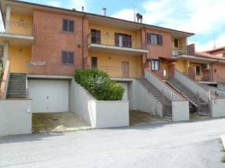 Foto - Villa plurifamiliare, ottimo stato, 160 mq, Fabro
