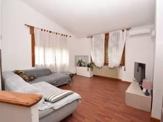 Foto - Villa unifamiliare, buono stato, 240 mq, Torri di Quartesolo