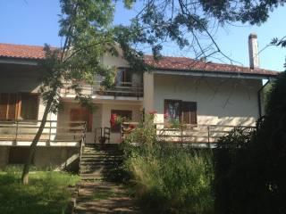 Photo - Single family villa via al Castello 67, Buttigliera Alta