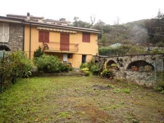 Foto - Terratetto unifamiliare via Piemonte, Borgomaro