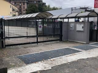 Box / Garage Vendita Pavia