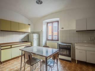 Foto - Appartamento via Giovanni Chiarlone, Piana Crixia