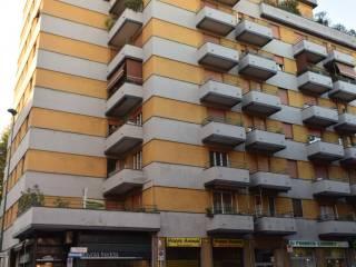Foto - Bilocale via Padre Ravasi 44, Centro, Sesto San Giovanni