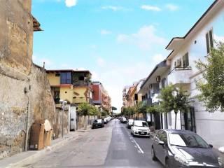 Foto - Bilocale via Calzolaio, Acerra