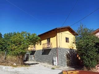 Foto - Villa unifamiliare Strada Provinciale Pollino, Cropani, San Severino Lucano