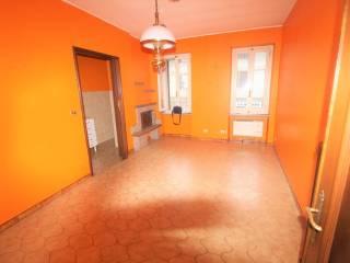 Foto - Appartamento via Vittorio Emanuele II 19, Sommariva del Bosco