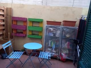 Foto - Monolocale ottimo stato, piano terra, Pontino - Bastia, Livorno