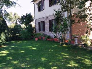 Foto - Casale Strada Provinciale Barbaruta, Braccagni, Grosseto