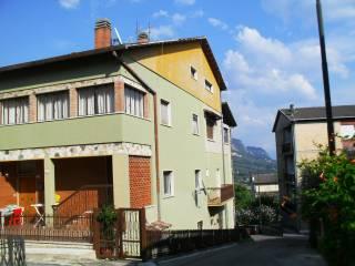 Foto - Appartamento via Rodolfo Morandi, San Gemini