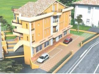 Foto - Monolocale via Emilia, Savignano sul Rubicone