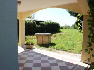 Foto - Villa unifamiliare via Carrezzioi 36, Dolo