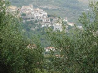Foto - Rustico via Pientime, Formia