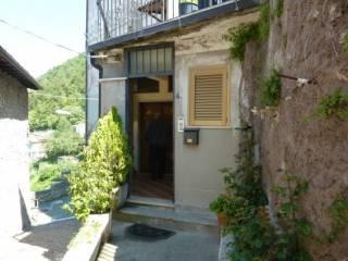 Foto - Quadrilocale via Tiburtina Valeria, Carsoli