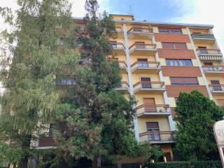 Foto - Appartamento via Santa Maria Mazzarello 30-9, Pozzo Strada, Torino