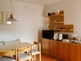 Foto - Appartamento ottimo stato, primo piano, Gardolo, Trento