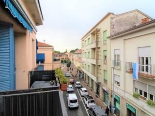 Foto - Bilocale piazza roma 30, Giussano