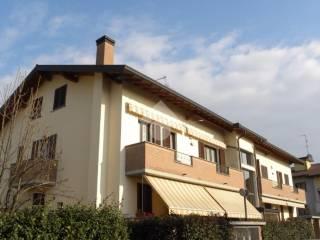 Foto - Monolocale privata milano 3, Dairago