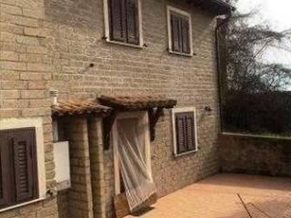 Photo - Terraced house 1 rooms, Rignano Flaminio