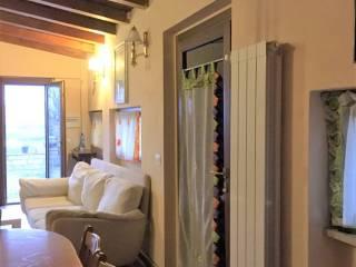 Foto - Appartamento ottimo stato, piano terra, Termoli
