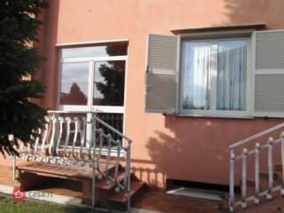 Photo - Single family villa 280 sq.m., Rignano Flaminio