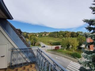 Photo - Apartment via Risorgimento, Manta