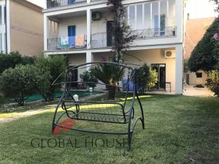 Foto - Appartamento viale Trieste 64, De Gasperi, Conad, San Benedetto del Tronto
