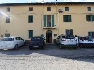 Foto - Mansarda via Cantarana, Budrio