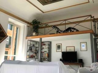 Foto - Appartamento via Giovanni Nicotera, Mazzini - Delle Vittorie, Roma