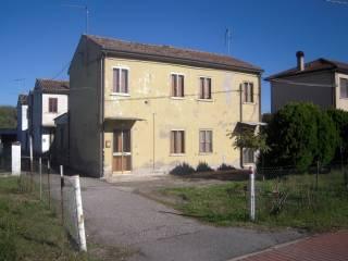 Photo - Two-family villa via Giacomo Matteotti, Porto Tolle