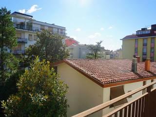 Foto - Appartamento via Aquileia, San Donà di Piave